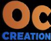 OC Création