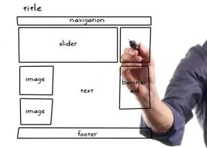 types de sites - intro